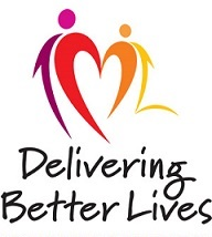 Delivering Better Lives